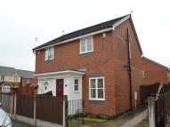 2 bedroom semi detached home to rent in Barncroft Road, Halewood...