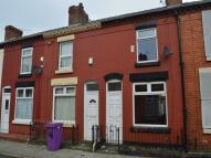 2 bedroom property in Grosvenor Road...