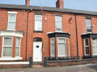 5 bed home in Garmoyle Road, Liverpool...