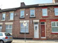 2 bed house to rent in Lyon Street, Liverpool...