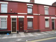 property in Hardshaw Street...