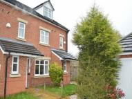 house to rent in The Spires, Eccleston...