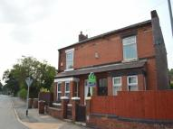 2 bed semi detached home in City Road, Windle...