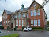 Flat to rent in Cowley Court Cowley Hill...
