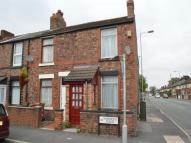 3 bed End of Terrace house to rent in Hammond Street...