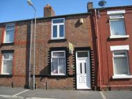 2 bed Terraced house to rent in Graham Street...