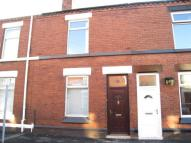 3 bedroom house in Brynn Street...