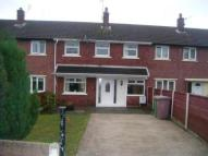 property in Willow Road, Haydock...