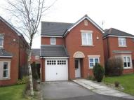 3 bed Detached property to rent in Camellia Gardens...
