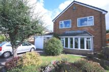 3 bed Detached property in Scarisbrick Road...