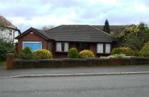 Detached Bungalow for sale in Brooklands Road...