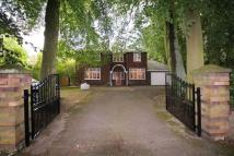 4 bed Detached property in Springfield Lane...