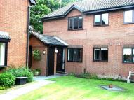 2 bed Apartment for sale in Parklands, Rainford...