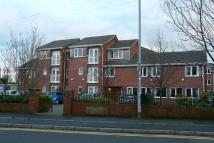 Apartment for sale in Kiln Lane, Eccleston...