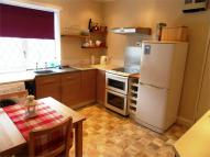Flat for sale in Peel Road, COLNE...