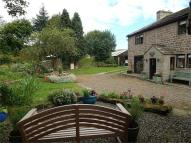 4 bed Detached house in Flass Cottage, Long Lane...