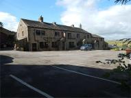 property for sale in Colne Road, TRAWDEN, Lancashire