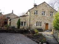 4 bed semi detached home for sale in Thistleholme...