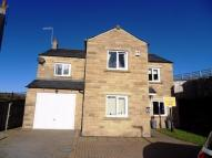 4 bedroom Detached house for sale in Wycoller View...