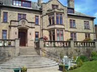 2 bedroom Apartment for sale in Alma Road, COLNE...