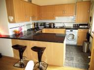 1 bed Apartment in Walton Heights...