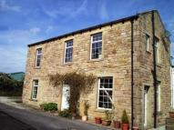 3 bed Cottage for sale in Emmott Fold...