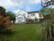 4 bedroom Detached property in Keighley Road...