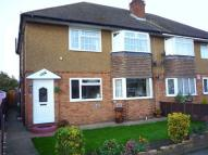 Apartment to rent in BEDFONT