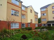 Apartment for sale in Chertsey Road, Feltham