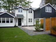 2 bedroom Apartment to rent in ENGLEFIELD GREEN
