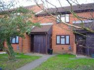 1 bedroom Apartment in BEDFONT