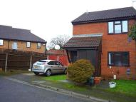 1 bedroom Ground Maisonette in BEDFONT