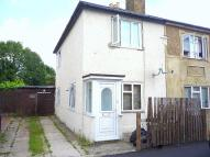 3 bed semi detached house for sale in New Road, Bedfont...