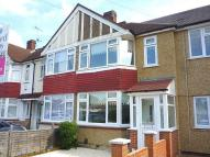 2 bedroom Terraced home for sale in FELTHAM