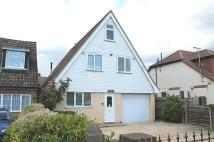 Detached home for sale in ASHFORD