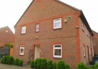 2 bed Terraced house for sale in BEDFONT