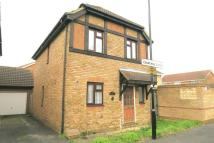 3 bedroom Detached property in Churchill Close, Feltham