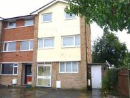 1 bedroom Maisonette to rent in BEDFONT