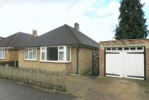 2 bedroom Bungalow in Gould Road, Bedfont