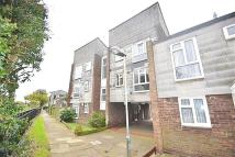 1 bed Flat in BEDFONT, MIDDLESEX