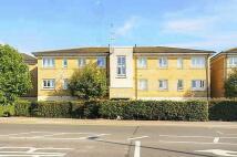 Flat to rent in Ashford Road, Feltham