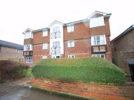 1 bedroom Flat in WEMBLEY, Middlesex