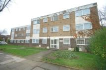 Flat in Wembley, Greater London