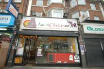 property for sale in High Road, Wembley, Greater London, HA0