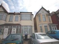 4 bed semi detached home in WEMBLEY, Middlesex
