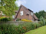 Detached Bungalow for sale in WEMBLEY, Middlesex