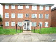 Flat in WEMBLEY, Middlesex