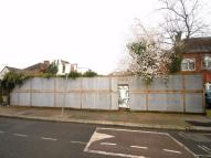 Land in WEMBLEY, Middlesex for sale
