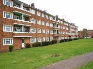 Flat for sale in WEMBLEY, Middlesex