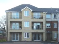 2 bed Apartment for sale in Parkhouse Grove...